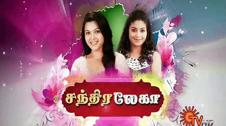 Top 10 Popular Tamil Serials Of Recent Times | Latest