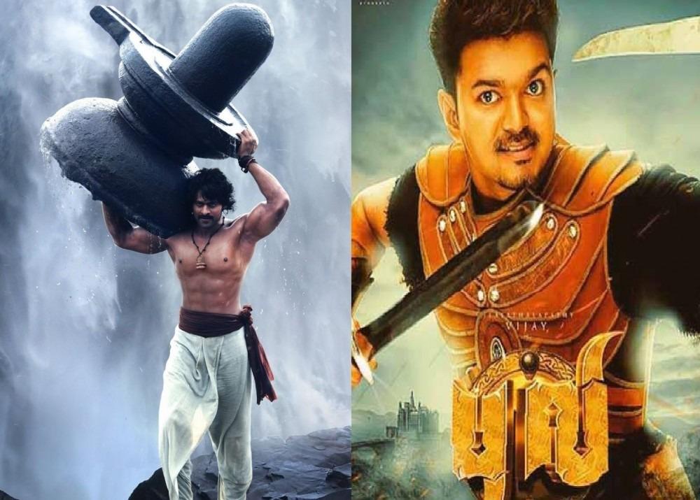 Vijaycom - Vijay Latest Movie Updates