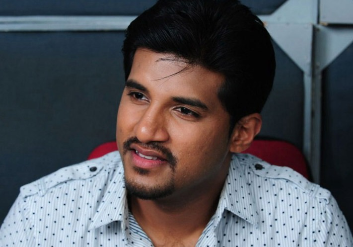 Image result for vijay yesudas