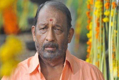 state kerala film awards