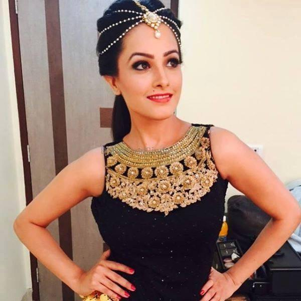 Image result for Anita Hassanandani hd images in beautiful outfits