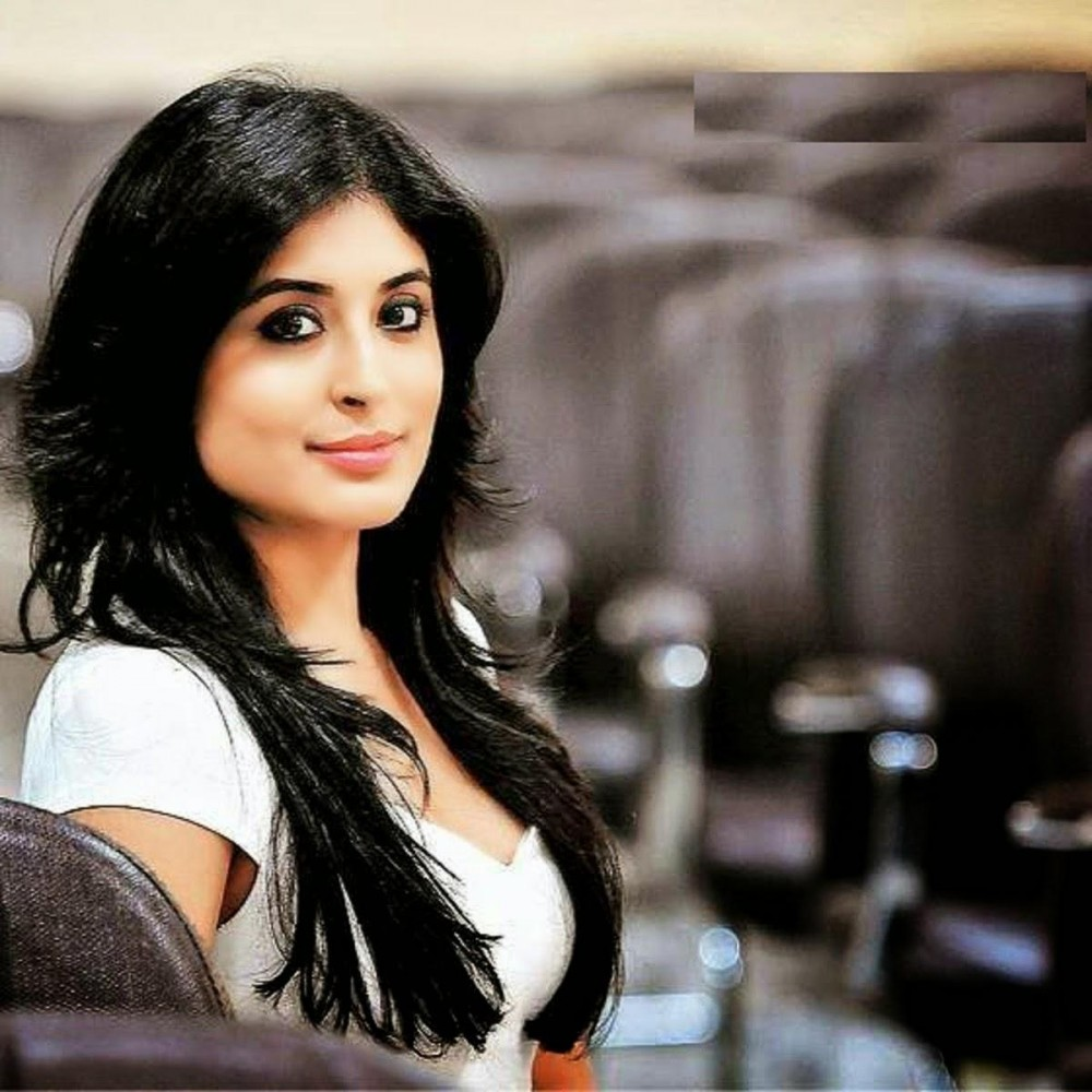 Image result for kritika kamra hd images in stunning pictures