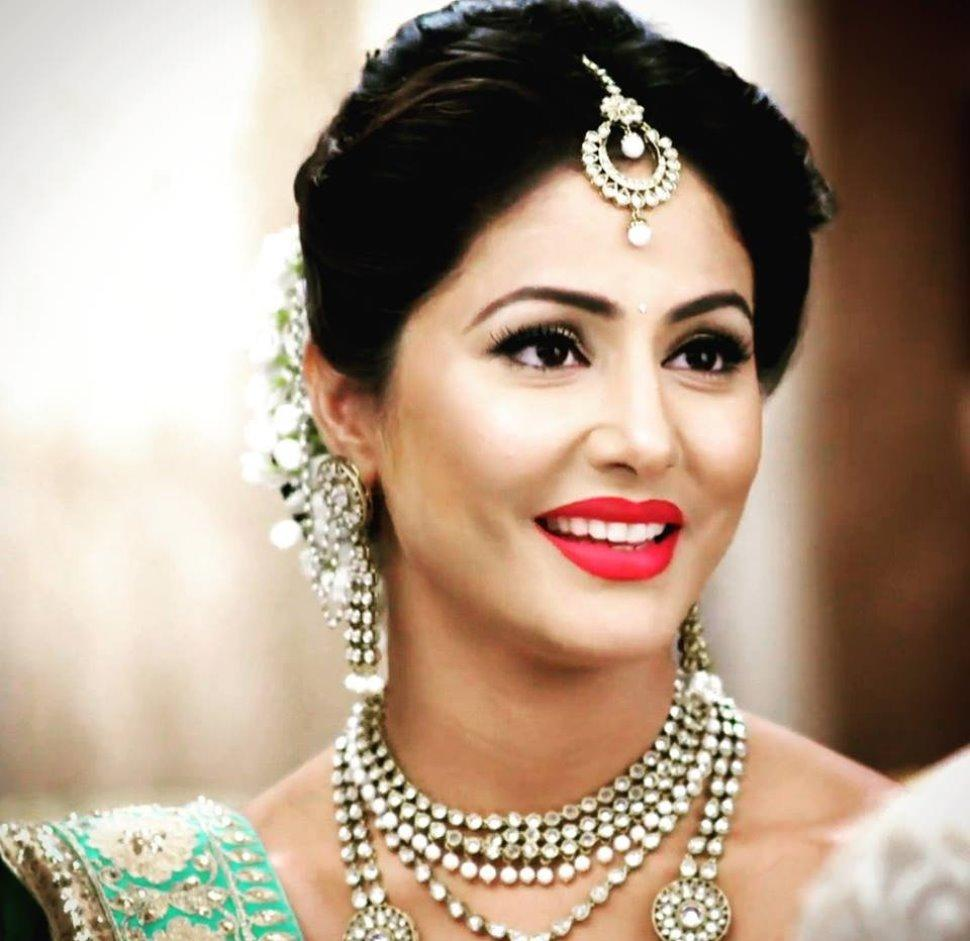 Image result for hina khan hd images in stunning pictures latest