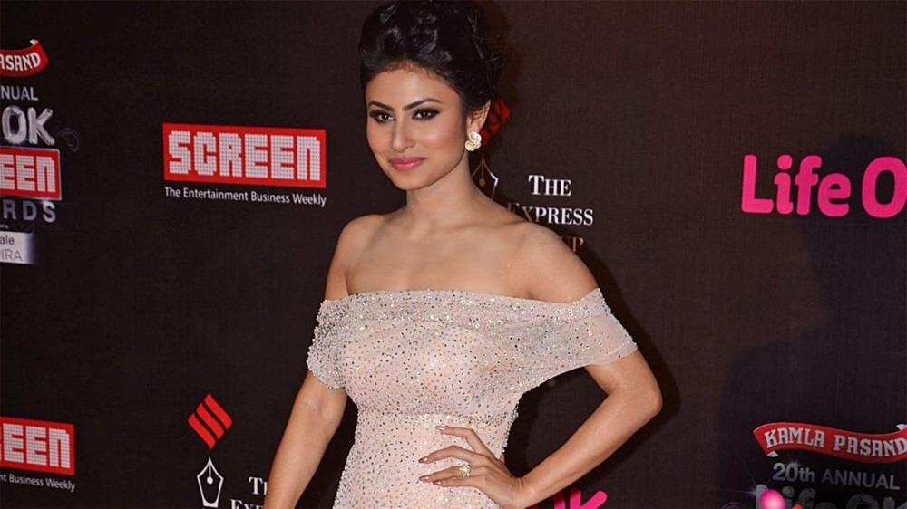 Image result for mouni roy hd latest images 2017