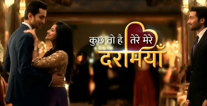 Top 10 TV Serials That Ended Too Soon! | Latest Articles