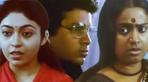 autiful artist india 2011: Top Tamil Actress Sneha