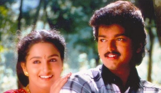 Top 10 Tamil Films Of Vijay Which Will Always Be Remembered