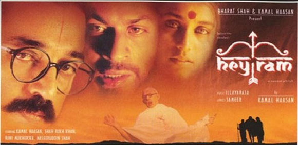 top 10 tamil movies that spark patriotism nettv4ucom