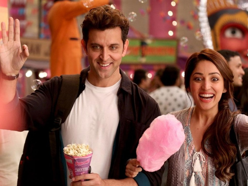 Image result for kaabil hd images