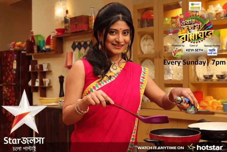 Top 10 Cooking Shows On Indian Television | Latest Articles