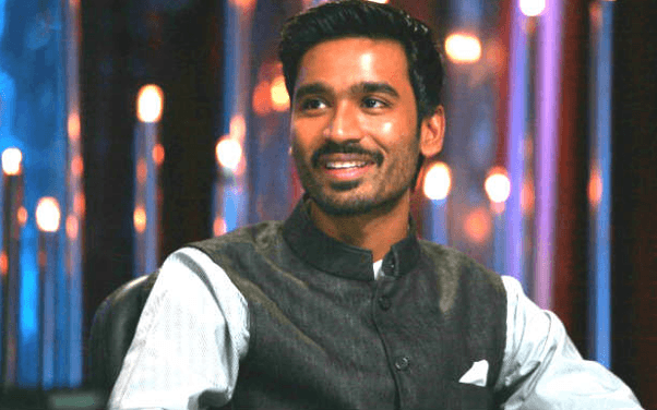 Top 10 Highest Paid Actors Of South Indian Cinema, 2015-16