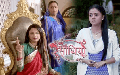 Top 10 Saas Bahu Serials Of All Time | Latest Articles | NETTV4U