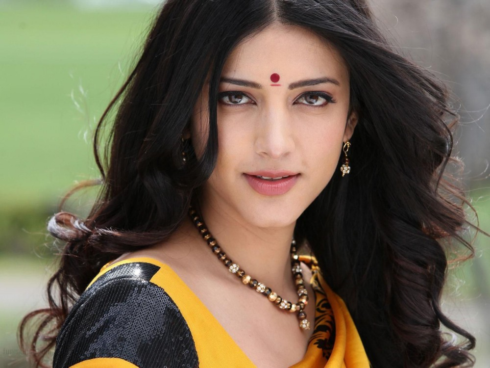 Top 20 South Indian Actresses Who Made It To Bollywood Latest Articles Nettv4u