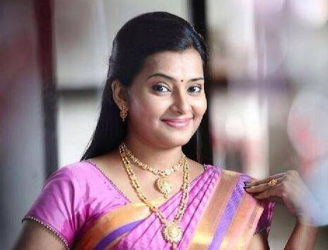 Tamil tv serial actors name list