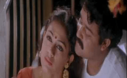 Most Loved On Screen Couples In Malayalam And Their Films