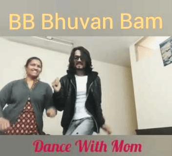 Bhuvan Bam