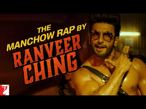 Some Unknown Facts About Actor Ranveer Singh Revealed Now