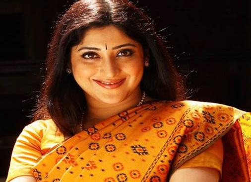 Lakshmi Gopalaswami: Most Amazingly Talented Supporting Actresses Of Malayalam