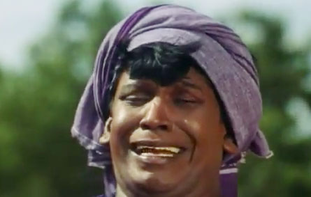 Tamil Dialogues Which Have Become A Trend Today World Wide ... Vadivelu Crying