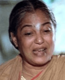 Tollywood's Popular Top Ten Best On-Screen Mothers We Love