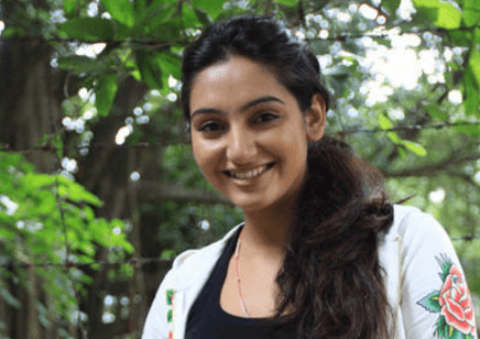 Check Out These Shocking Kannada Beauties Without Makeup