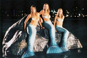 must watch mermaid feature films of hollywood top 5
