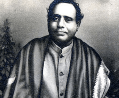 Tirupur kumaran essay writer