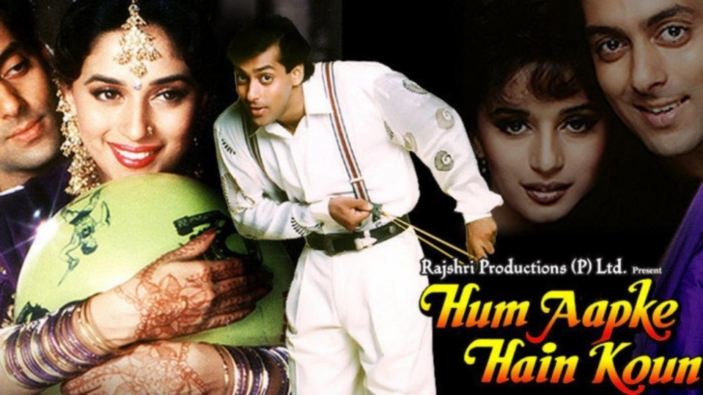 http://st1.bollywoodlife.com/wp-content/uploads/2014/08/hahk.jpg