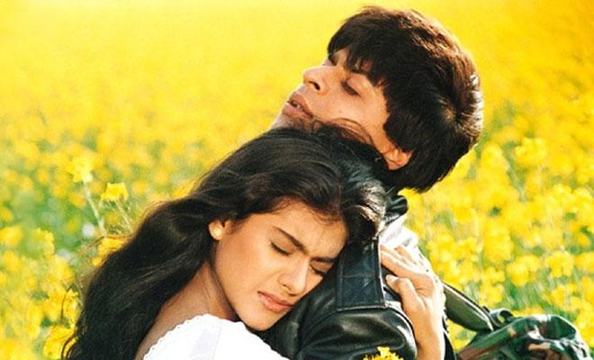 http://static.indianexpress.com/m-images/M_Id_436980_DDLJ.jpg