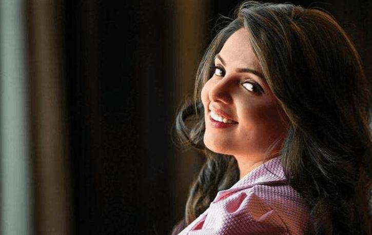 Top 10 Comedians On Hindi Television   Nettv4u.com
