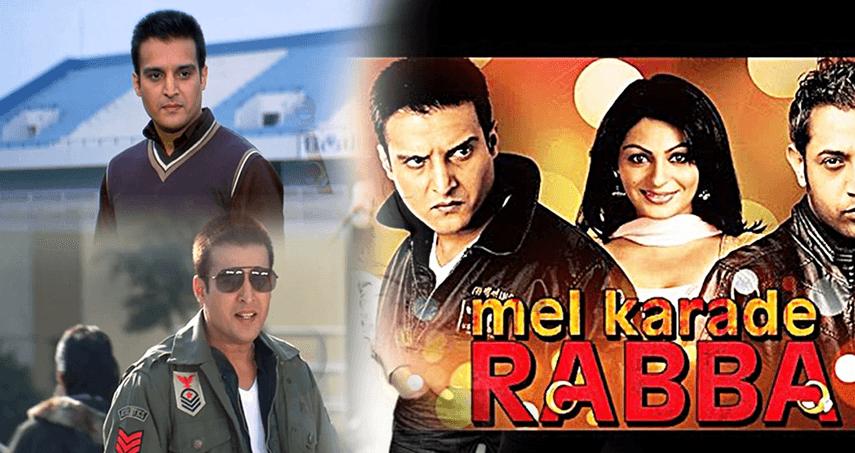 Top 10 Best Movies In Punjabi Cinema | Latest Articles ...