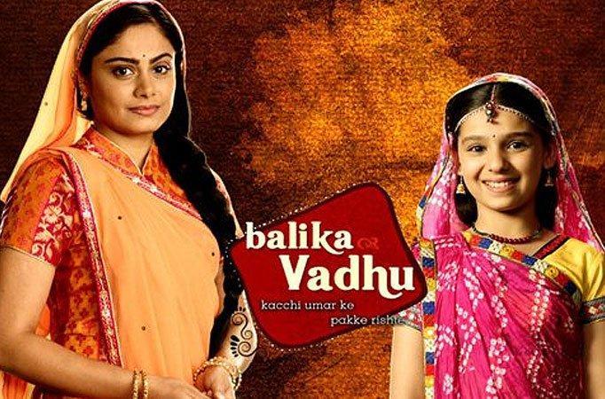 Top 10 Hindi Serials Dubbed Into Telugu | Latest Articles