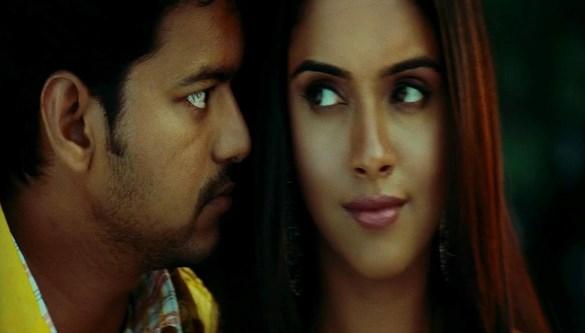 Top 10 Tamil Wedding Songs Played In Weddings