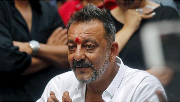 Bigg Boss (Hindi TV series) - Wikipedia