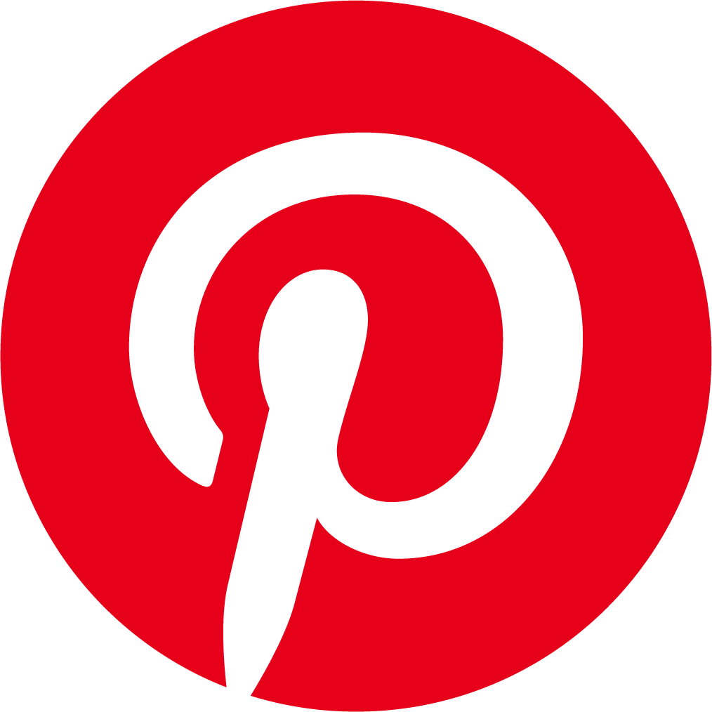 pinterest-reference