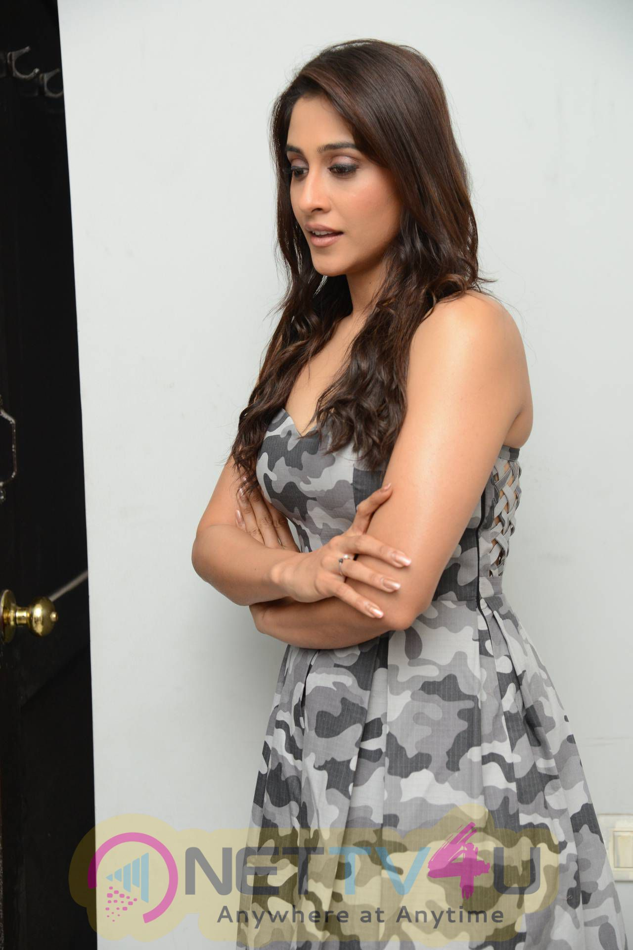 actress regina cassandra exclusive images 25