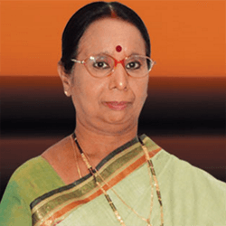 Dr.Sandhya Lakshmi Telugu Actress