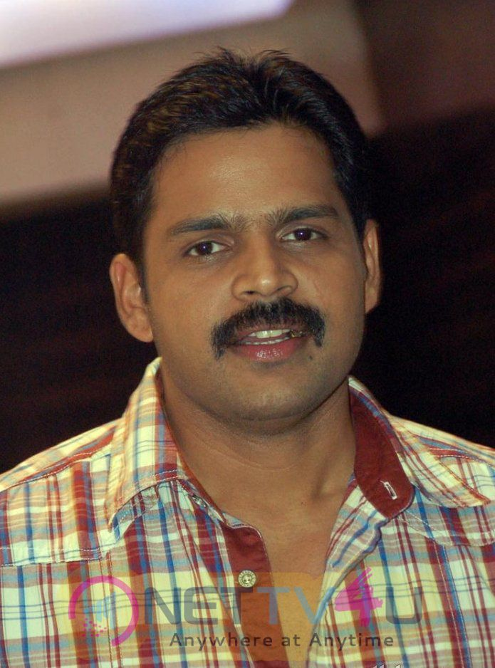 Actor Shaam To New Movie Kaaviyan Tamil Gallery