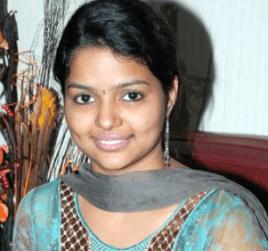 Hemalatha Tamil Actress