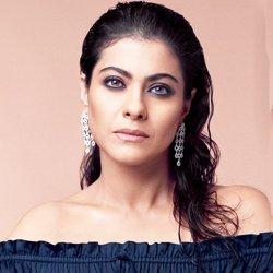 Kajol Devgan Hindi Actress