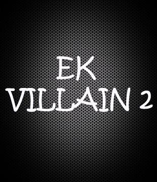 Ek Villain Movie Review