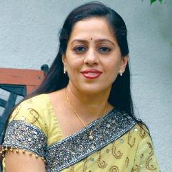 Ratna Tamil Actress
