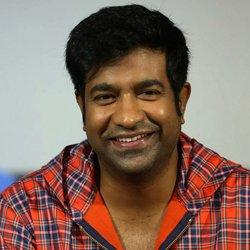 Vennela Kishore Telugu Actor