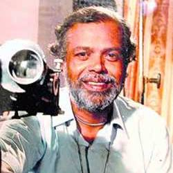 Puttanna Kanagal Kannada Actor