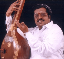 Sirkazhi G. Sivachidambaram Tamil Actor