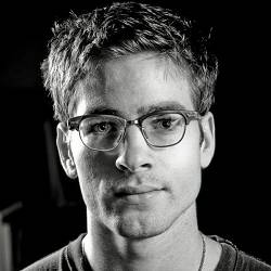 Zach Shields English Actor