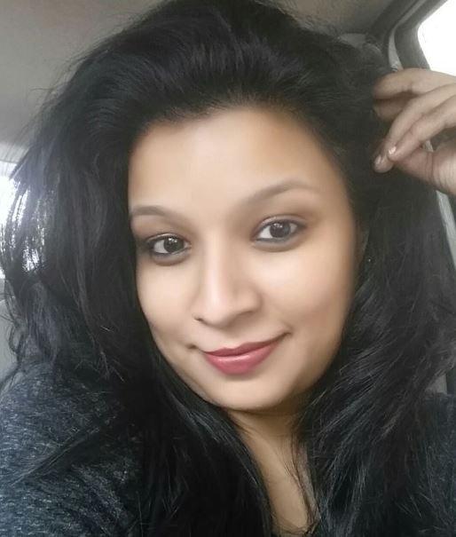 Saniya Sardhariya Kannada Actress