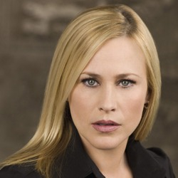 Patricia Arquette English Actress