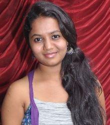 LalithyaTamil  Tamil Actress