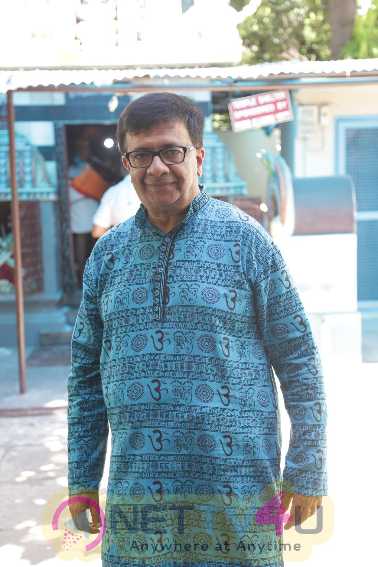 UAA Ennum Aalamaram Book Launch Function Photos Tamil Gallery